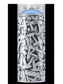 Grundlagenbild von Graffiti Wiki