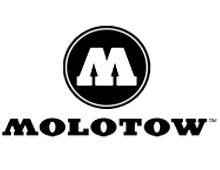 Molotowcocktails Logo